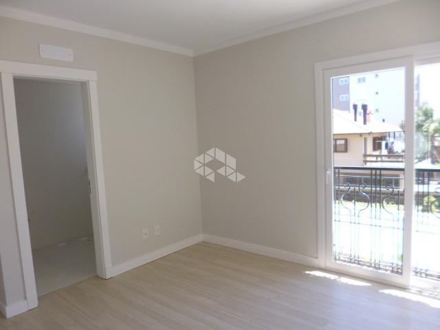 Apartamento à venda com 2 dormitórios em Centro, Carlos barbosa cod:9907835 - Foto 13
