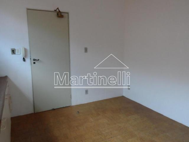 Casa para alugar com 4 dormitórios em Ribeirania, Ribeirao preto cod:L1518 - Foto 8