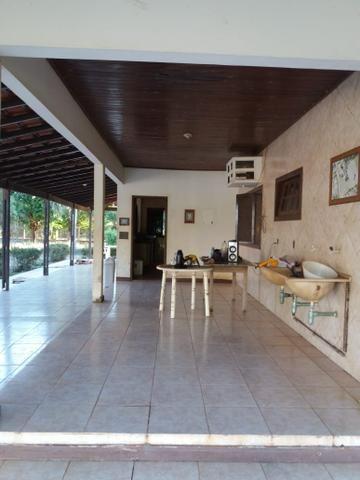 Aluguel de chácara em Porto Velho R$ 500 reais - Foto 7