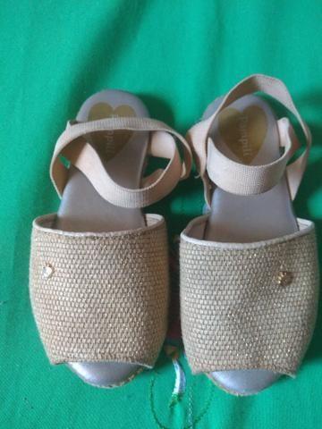 Kit Calçados Infantil - Foto 2