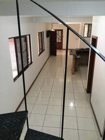 Vendo ou Troco Casa!!! - Foto 6