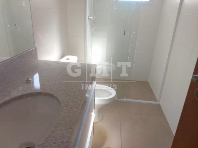 Apartamento para alugar com 3 dormitórios em Nova aliança, Ribeirão preto cod:AP2474 - Foto 17