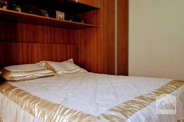Apartamento à venda com 2 dormitórios em Carlos prates, Belo horizonte cod:256781 - Foto 7