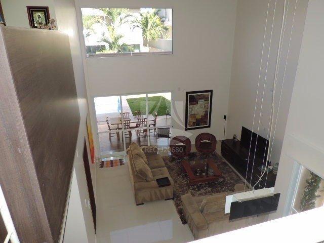 Casa de condomínio à venda com 3 dormitórios cod:52416 - Foto 20