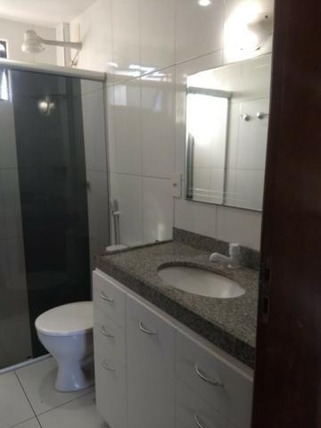 Apartamento alugar 3 quartos na Ponta do Farol - Foto 7