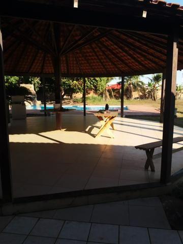 Aluguel de chácara em Porto Velho R$ 500 reais