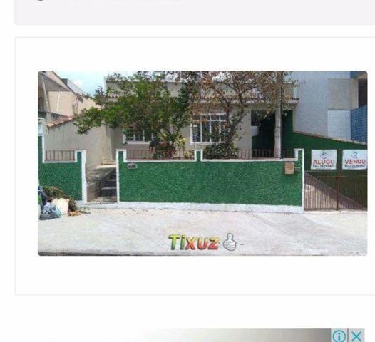 Oportunidade casa no Parque Anchieta - Foto 2