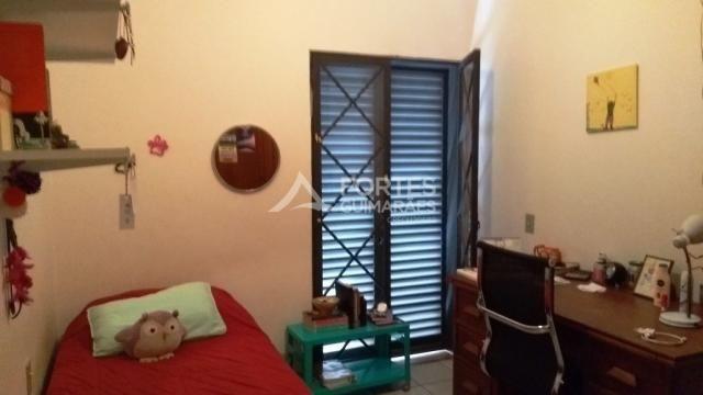 Apartamento à venda com 3 dormitórios em Bosque das juritis, Ribeirão preto cod:58836 - Foto 6