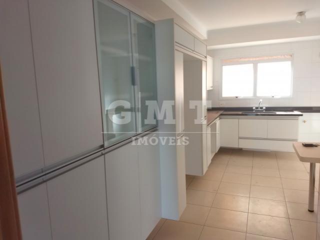 Apartamento para alugar com 3 dormitórios em Botânico, Ribeirão preto cod:AP2538 - Foto 10