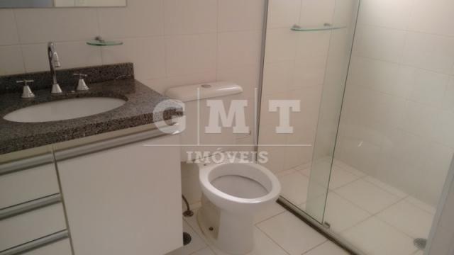 Apartamento para alugar com 2 dormitórios em Vila do golf, Ribeirão preto cod:AP2497 - Foto 20