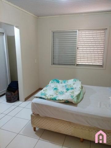 Casa à venda com 5 dormitórios em Cidade nova, Caxias do sul cod:2958 - Foto 6
