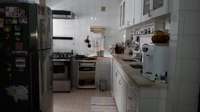 Apartamento à venda - rio de janeiro - rj - copacabana - Foto 16