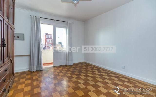 Apartamento à venda com 3 dormitórios em Centro histórico, Porto alegre cod:182620 - Foto 10