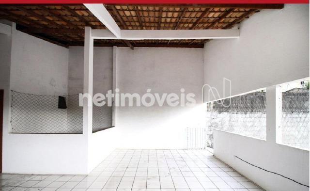 Casa para alugar com 4 dormitórios em Pernambués, Salvador cod:777015 - Foto 19