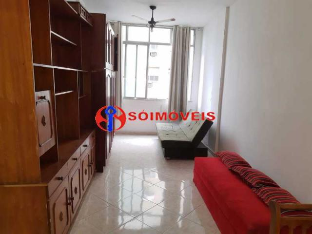 Kitchenette/conjugado para alugar com 0 dormitórios cod:POKI00187