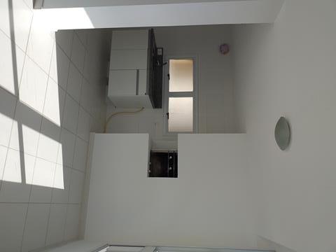 Apartamento para alugar com 3 dormitórios em , cod:I-023031 - Foto 16