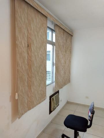 Apartamento para alugar com 2 dormitórios em Embaré, Santos cod:AP00608 - Foto 14