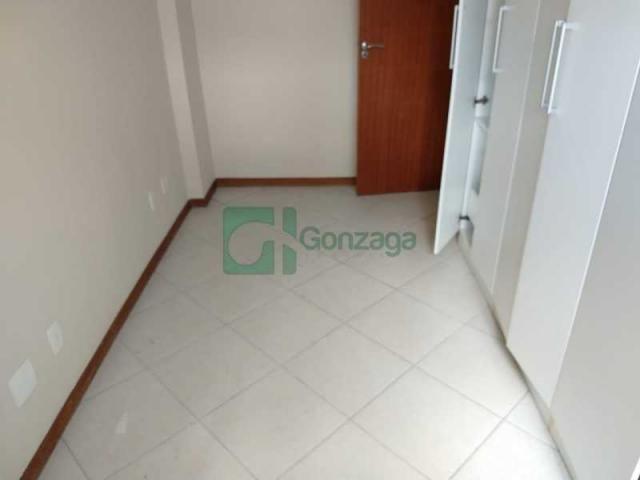 Apartamento para alugar com 5 dormitórios cod:REAP130001 - Foto 11