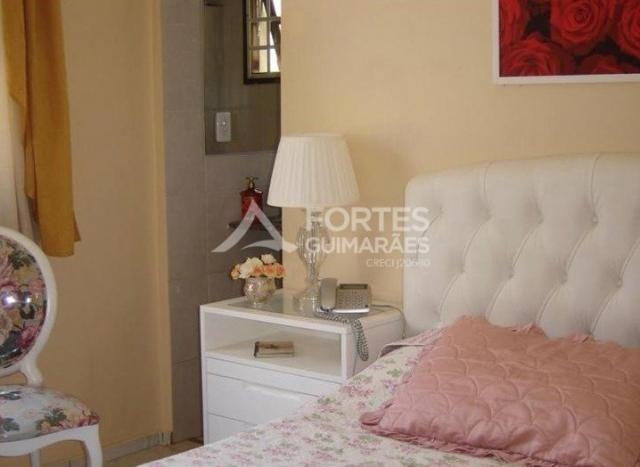 Casa à venda com 5 dormitórios em Parque das andorinhas, Ribeirão preto cod:58826 - Foto 14