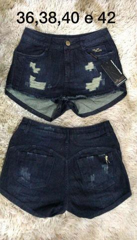 Vendo estoque de roupas novas para revenda - Foto 6