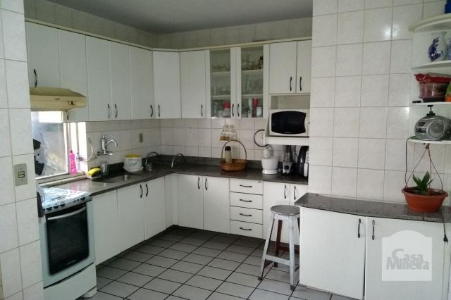 Apartamento à venda com 3 dormitórios em Padre eustáquio, Belo horizonte cod:256094 - Foto 16