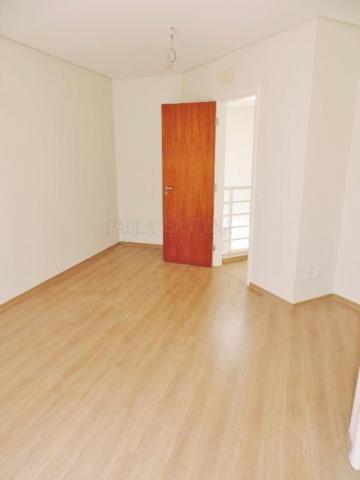 Casa para locação no condomínio piemonte em vinhedo - Foto 8