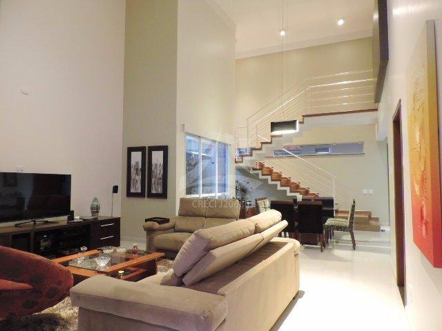 Casa de condomínio à venda com 3 dormitórios cod:52416 - Foto 15