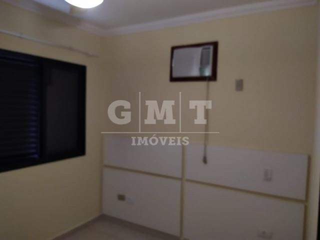 Apartamento para alugar com 3 dormitórios cod:AP2525 - Foto 6