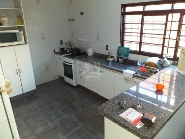 Casa à venda com 3 dormitórios cod:58719 - Foto 3
