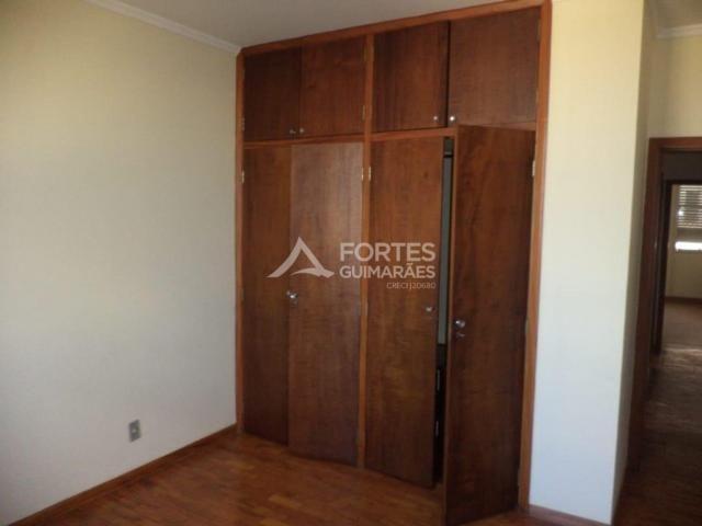 Apartamento à venda com 3 dormitórios em Centro, Ribeirão preto cod:58806 - Foto 4