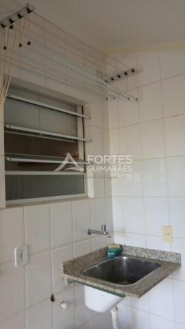 Casa de condomínio à venda com 3 dormitórios em Núcleo são luís, Ribeirão preto cod:58914 - Foto 7