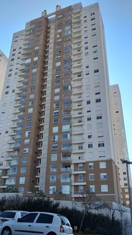 Apartamento para alugar com 3 dormitórios em , cod:I-023031