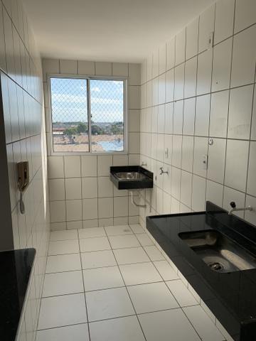 Vendo apartamento cond chapada dos Guimarães - Foto 5