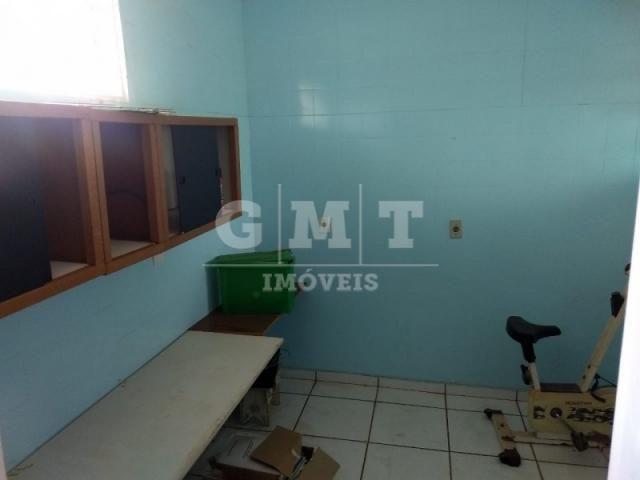 Apartamento para alugar com 3 dormitórios em Campos elíseos, Ribeirão preto cod:AP2505 - Foto 18