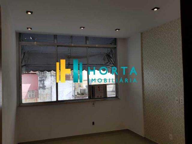 Apartamento para alugar com 2 dormitórios em Copacabana, Rio de janeiro cod:CPAP20862 - Foto 11
