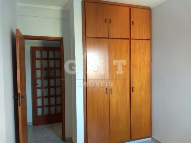 Apartamento para alugar com 3 dormitórios em Iguatemi, Ribeirão preto cod:AP2554 - Foto 10