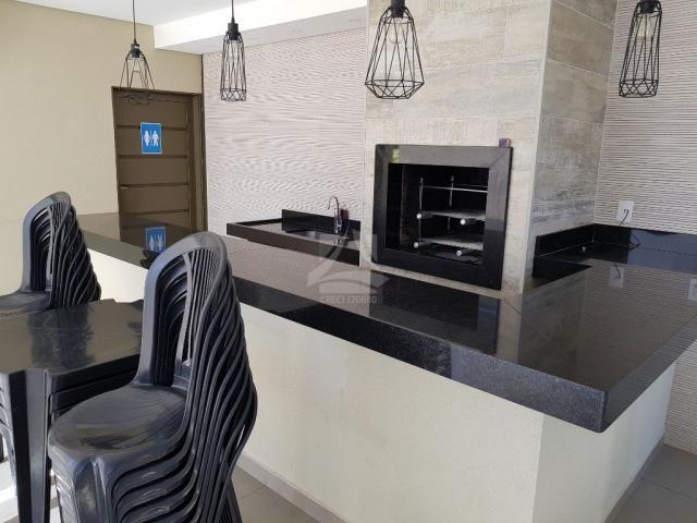 Apartamento à venda com 2 dormitórios em City ribeirão, Ribeirão preto cod:58729 - Foto 15