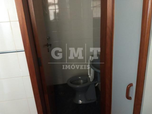 Apartamento para alugar com 3 dormitórios em Iguatemi, Ribeirão preto cod:AP2554 - Foto 7