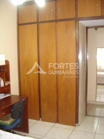 Casa à venda com 5 dormitórios em Parque das andorinhas, Ribeirão preto cod:58826 - Foto 19
