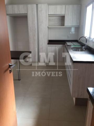 Apartamento para alugar com 3 dormitórios em Botânico, Ribeirão preto cod:AP2542 - Foto 4