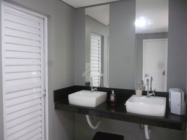 Apartamento à venda com 2 dormitórios cod:58747 - Foto 7
