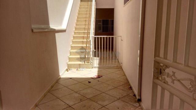 Casa para alugar com 1 dormitórios em Jardim paulista ii, Indaiatuba cod:CA000601