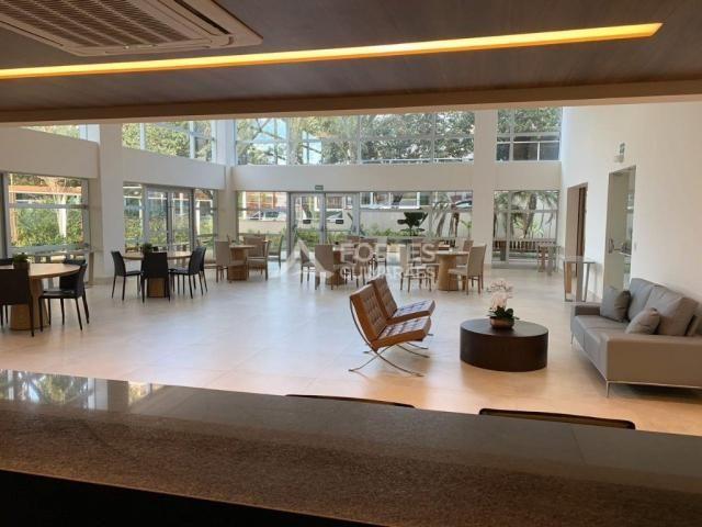 Apartamento à venda com 2 dormitórios em Condomínio itamaraty, Ribeirão preto cod:58862 - Foto 7