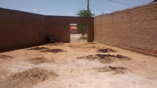 Terreno na Cidade Serrana - Foto 6