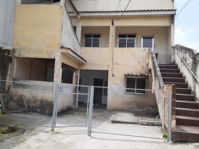 Casa 3 dormitórios para locação em duque de caxias, parque fluminense, 3 dormitórios, 1 ba - Foto 13