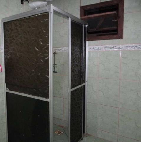 Linda casa de 2 quartos em Santíssimo - Foto 3