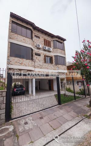 Loja comercial à venda em Vila ipiranga, Porto alegre cod:125102