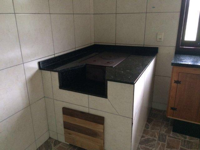 Chácara para alugar em Vila nova, Joinville cod:L58656 - Foto 10
