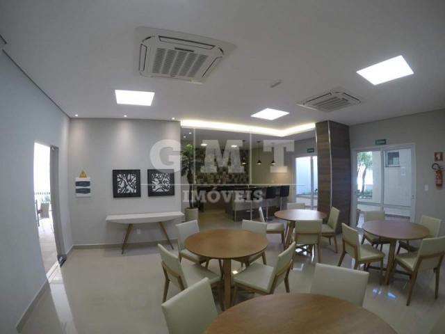 Apartamento para alugar com 2 dormitórios em Nova aliança, Ribeirão preto cod:AP2556 - Foto 20