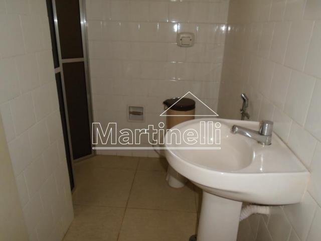 Casa para alugar com 3 dormitórios em Jardim sumare, Ribeirao preto cod:L30217 - Foto 14